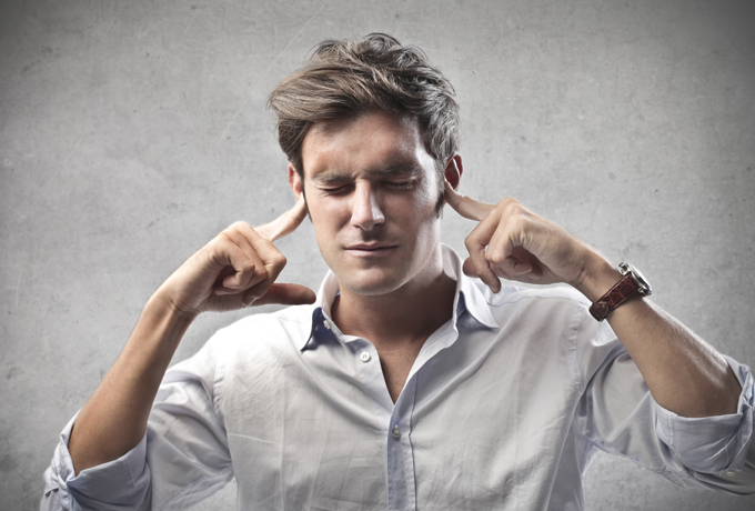7 шагов, которые помогут защититься от яда токсичных мыслей