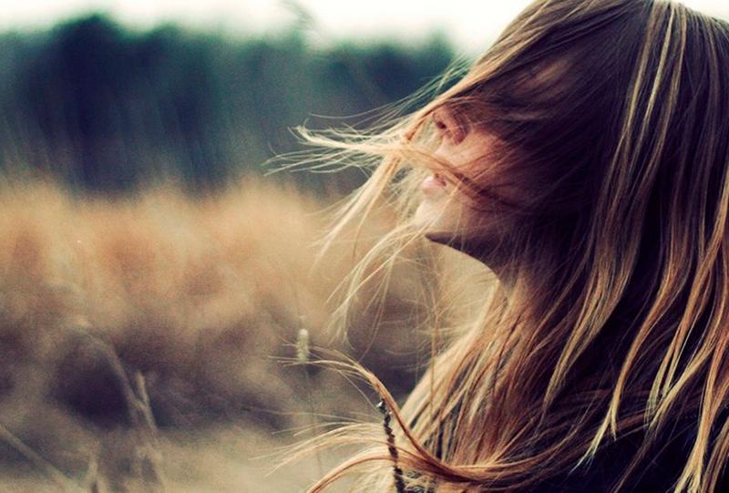 Четыре возраста одиночества: вот почему вы никак не можете найти себе партнера