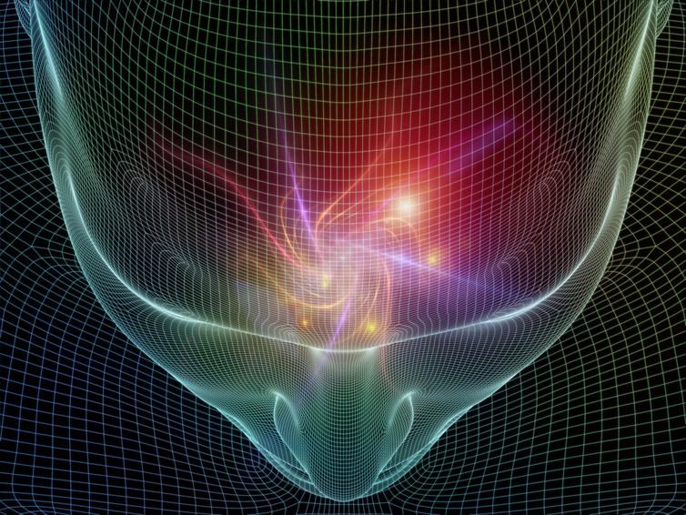Техника NIG: как решить проблему любой сложности