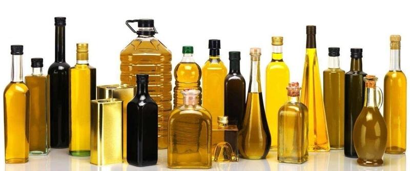 Как правильно использовать растительные масла