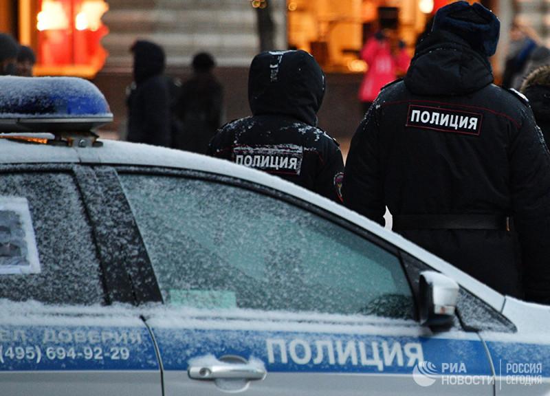 Умосковской безработной похитили 10миллионов рублей изBMW
