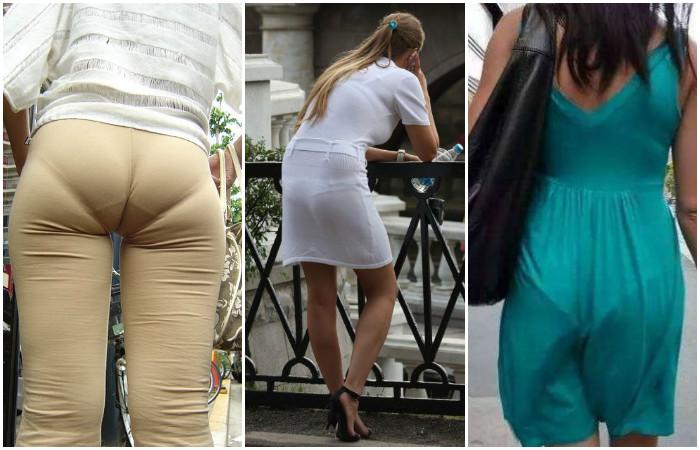 Деликатный режим: 7 ошибок в выборе нижнего белья, которые вы наверняка всё время совершаете