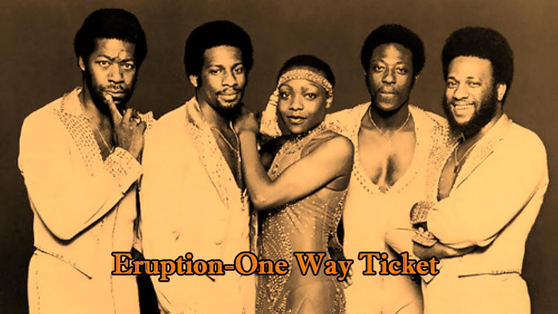 Помните как раньше на дискотеках под этот хит отжигали… Супер!