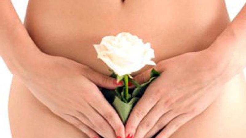 8 вещей, которые каждая женщина должна знать о своем теле. Но большинство об этом даже не подозревает!
