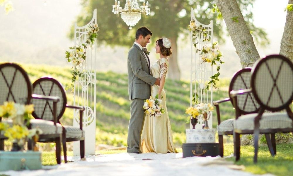 Когда лучший друг жениха сделал ЭТО на свадьбе, невеста пришла в ярость!