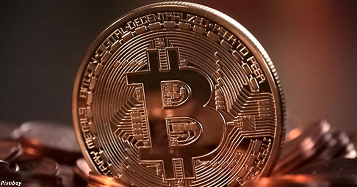 Если бы вы вложили в биткоины 0 в 2010 м, сегодня бы у вас было  млн!