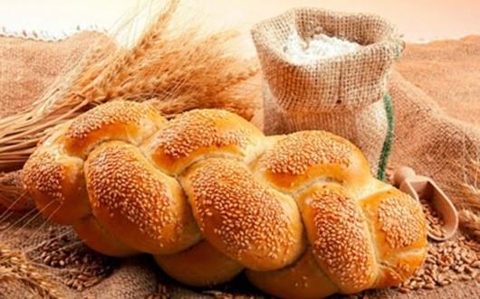 Кардиолог: современная пшеница, это «идеальная хроническая отрава»