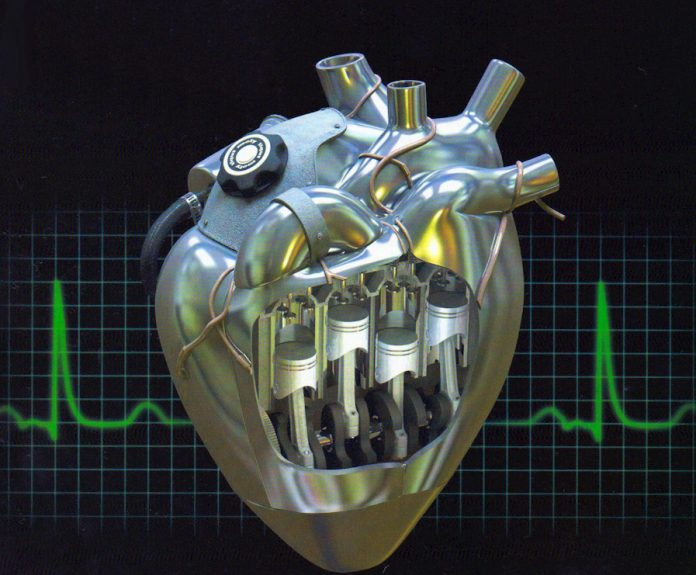 Механик задал кардиологу, один простой вопрос. Но он не был готов услышать такой ответ!