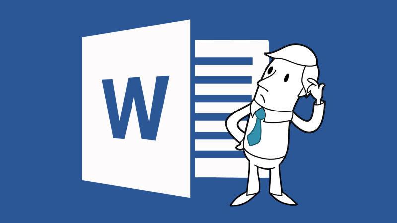 Некоторые функции Microsoft Word, окоторых полезно знать