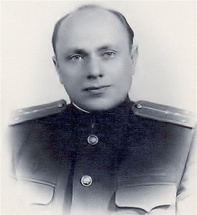 «Майору Вихрю» – 100лет