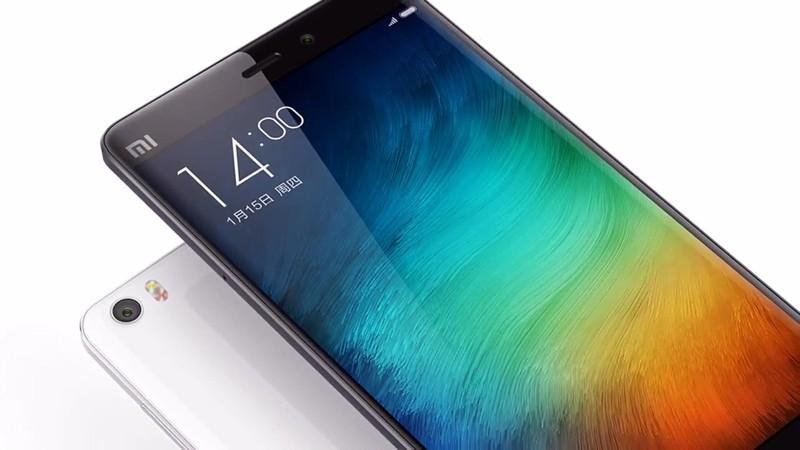 Почему растёт спрос наКитайские мобильные телефоны