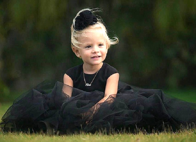 Фото со дня рождения дочери Тимати и Шишковой бьют все рекорды популярности. И вот почему...