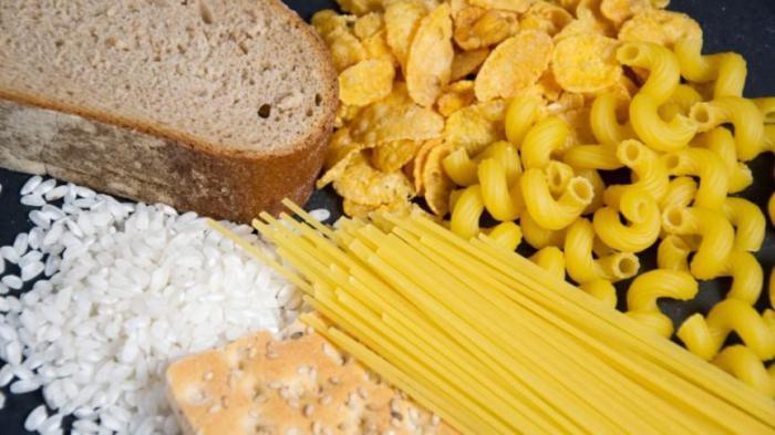 Секреты, которые скрывают диетологи