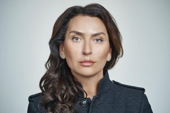 Журналист Ксения Соколова   творческий путь