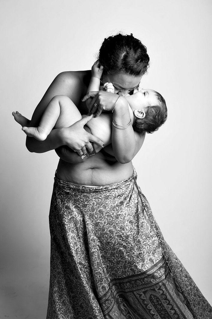Это мало кто знает! Об уходе за новорожденным и грудничком
