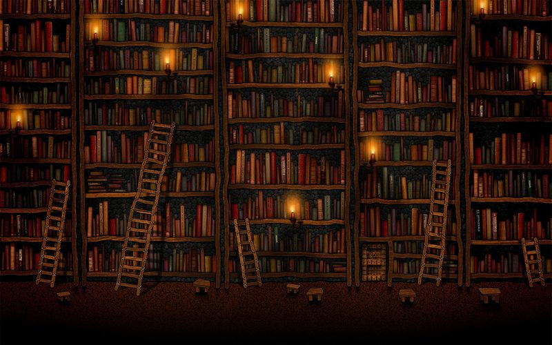 Прочесть все: 5 способов увеличить скорость чтения