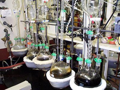 Гидратация алкенов: реакция и уравнения