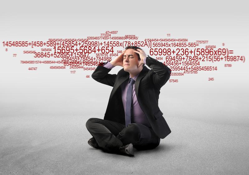 4 вопроса, которые помогут избежать неверных решений