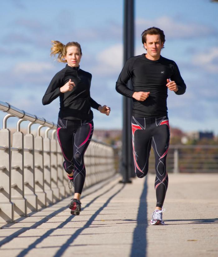 Как правильно заниматься спортом: 100 фитнес советов